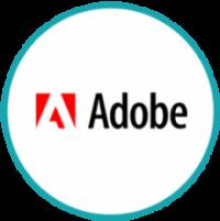 Case Study – Adobe Marketing