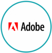 Case Study – Adobe Marketing