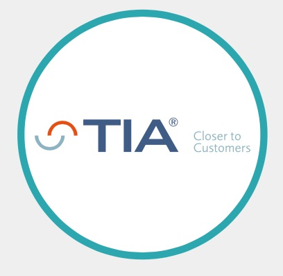 Case Study – TIA Technology