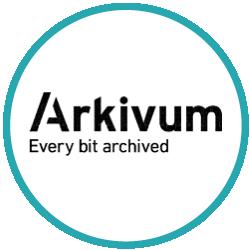 Case Study – Arkivum