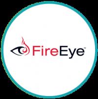 Case Study – FireEye