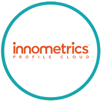 Case Study – Innometrics