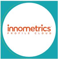 Innometric
