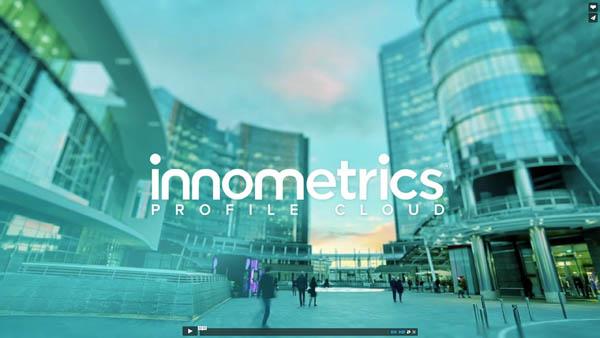 Innometrics 3