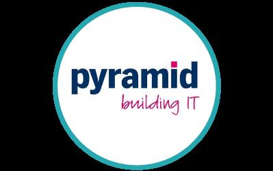 Pyramid Computer