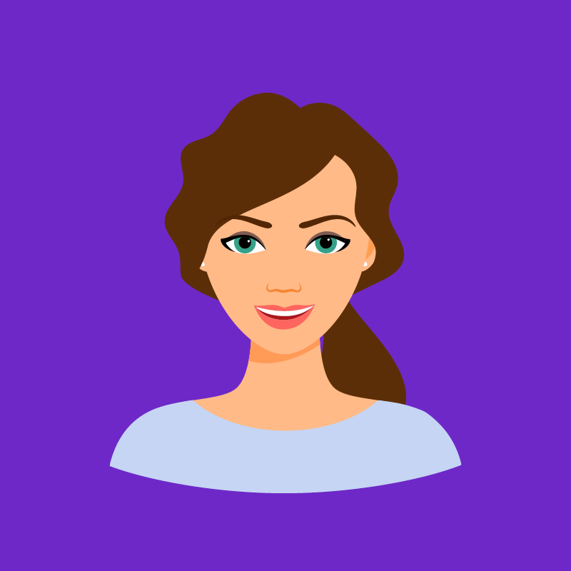 MF 2021 - Associate Vector Characters_Catherine J