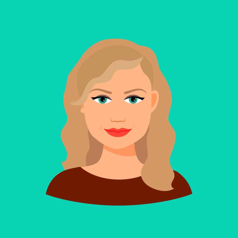 MF 2021 - Associate Vector Characters_Lisa