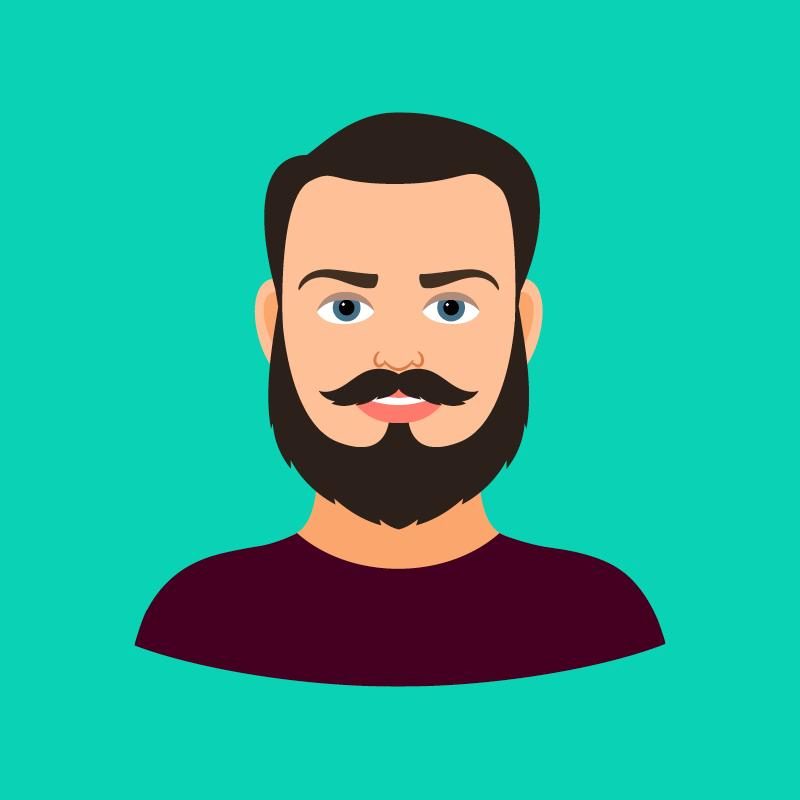 MF 2021 - Associate Vector Characters_Matt