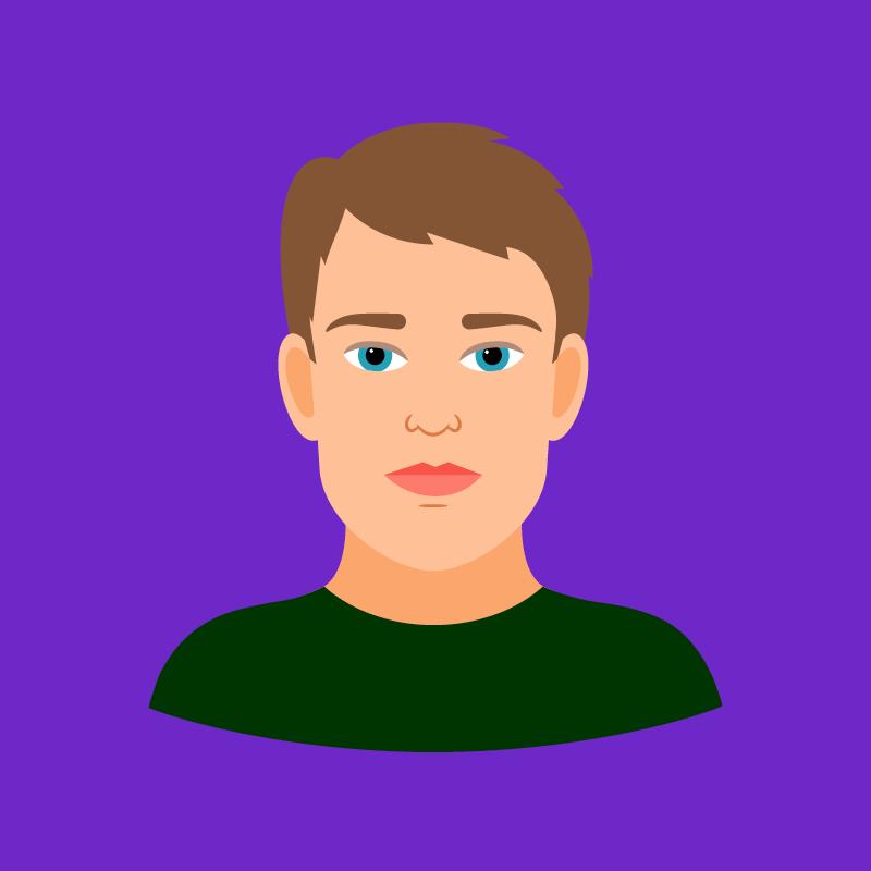 MF 2021 - Associate Vector Characters_Stuart