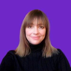 Lisa Simmons